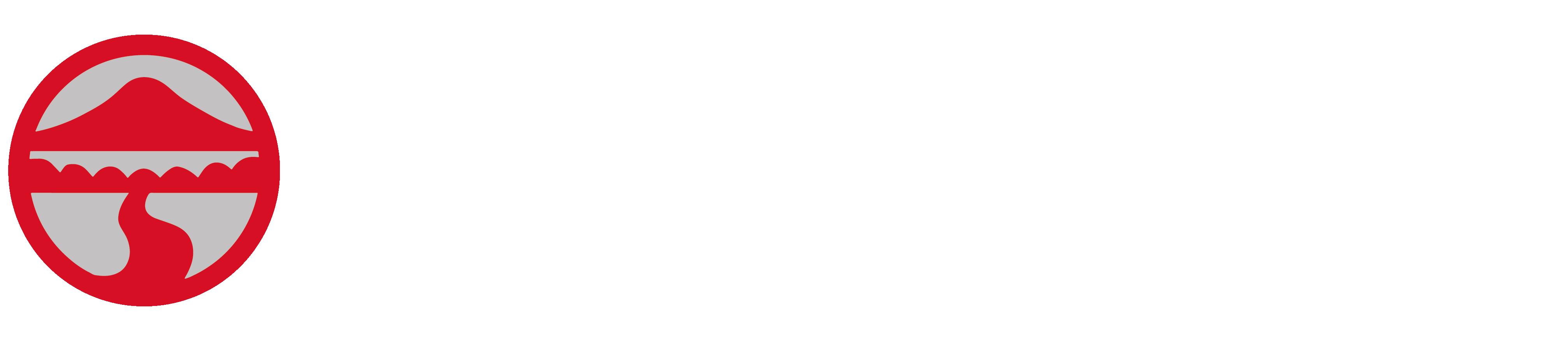 嶺南幼稚園/幼兒園